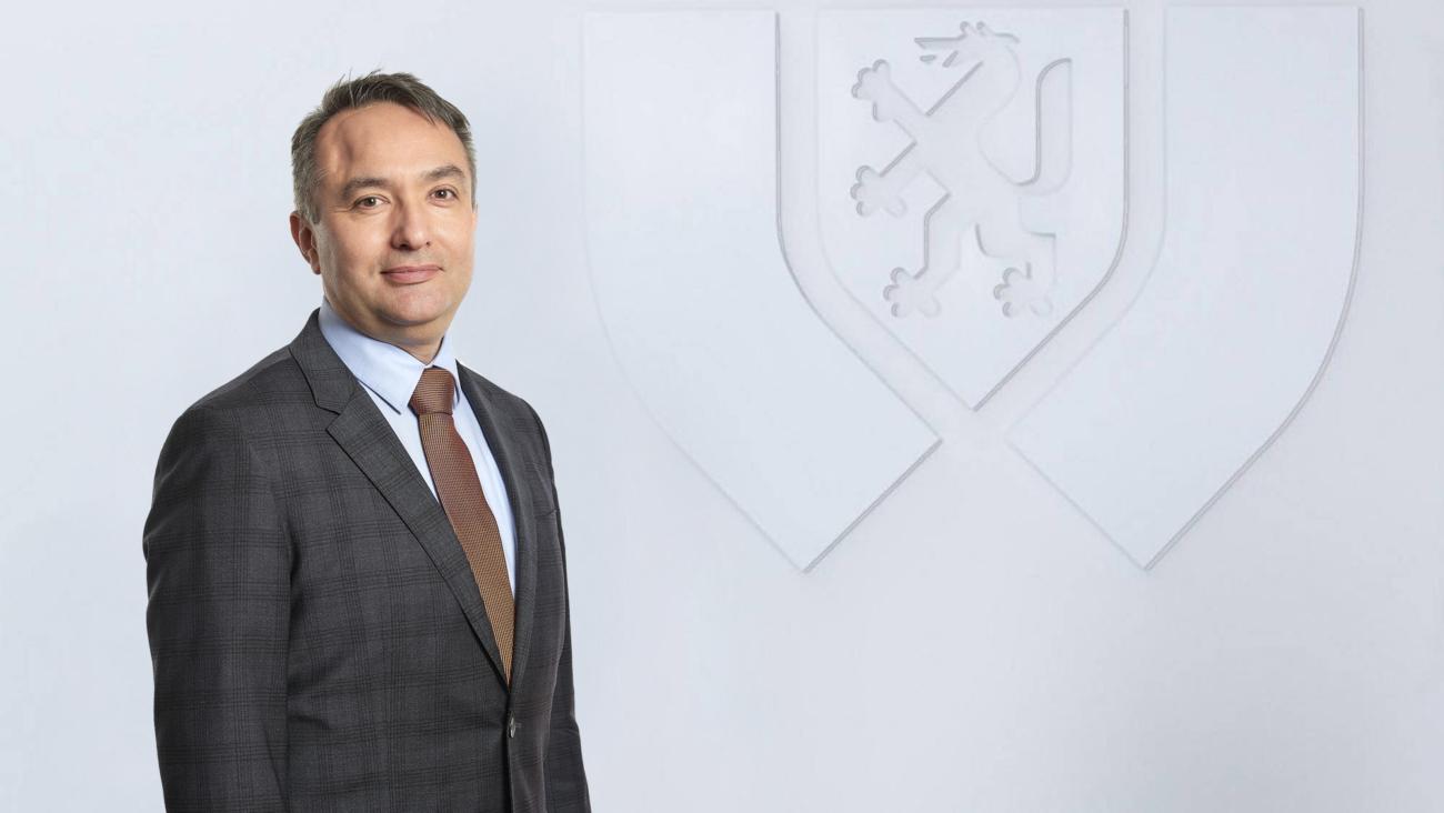 Igor Pureta