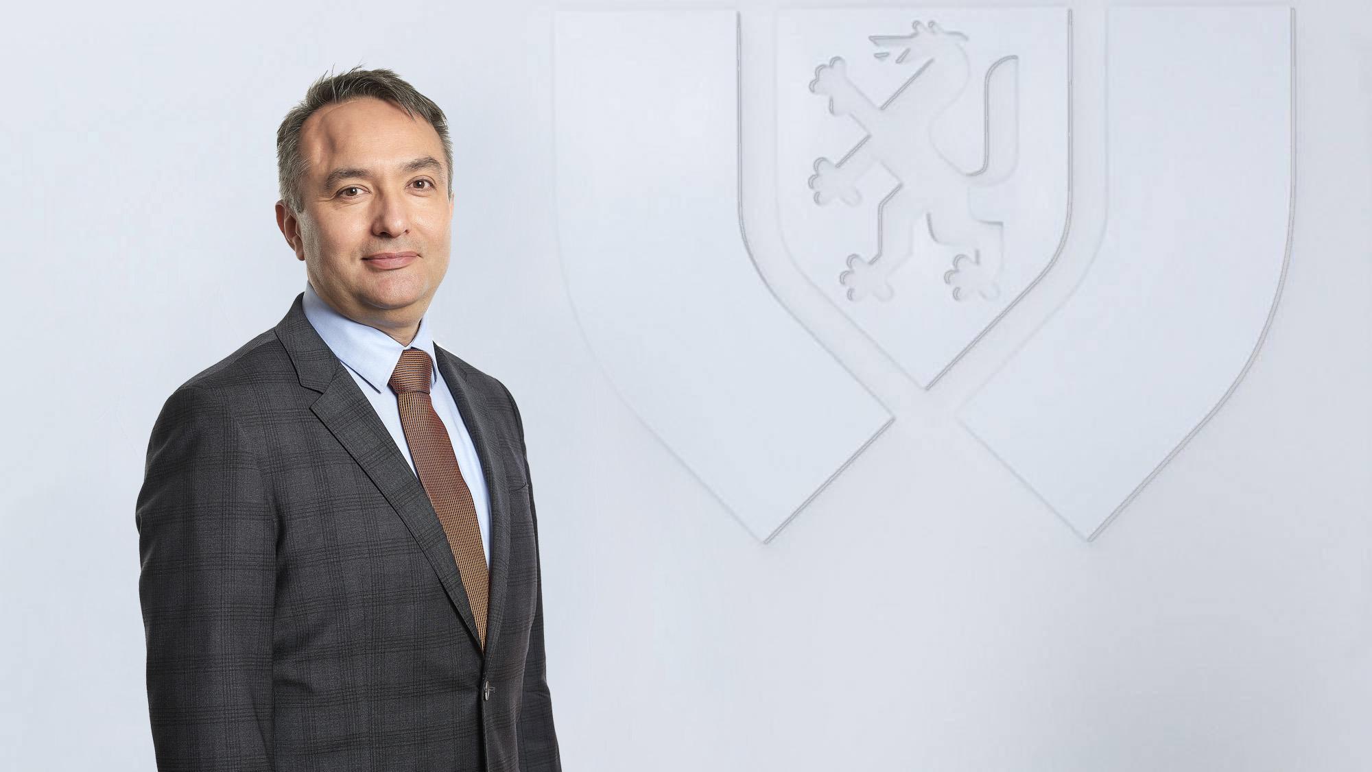 Nikola Nikšić