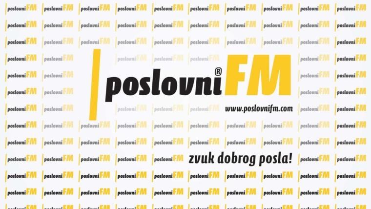 Poslovni FM
