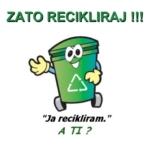 Recikliraj.hr