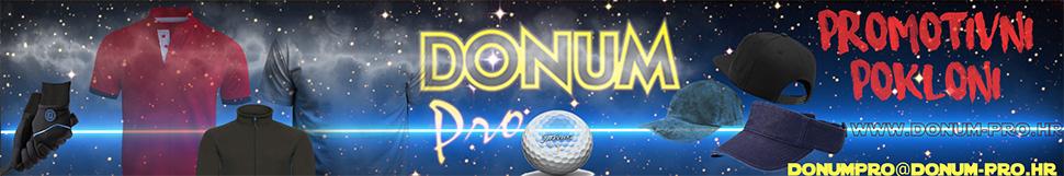 Donum Pro