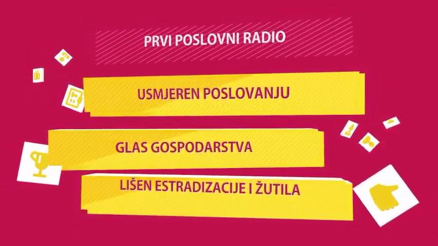 korporativni poslovniFM