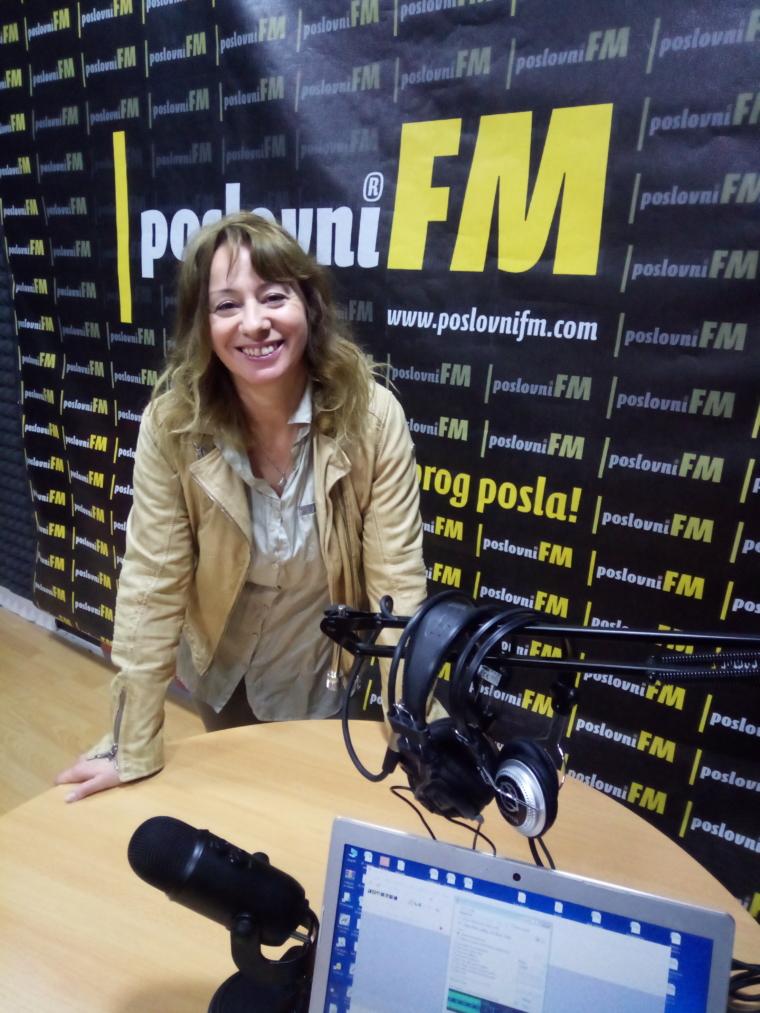 Lidija Kiseljak