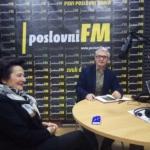 POSLOVNI FM – TURIZAM 385 E. Svažić, J. Vukas
