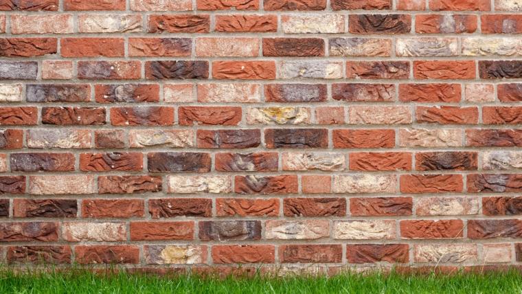 background-brick-wall-bricks-259915