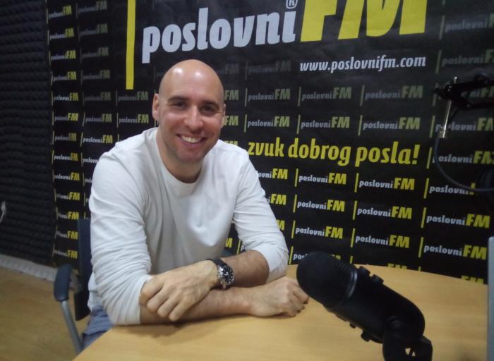Filip Ljubić 2