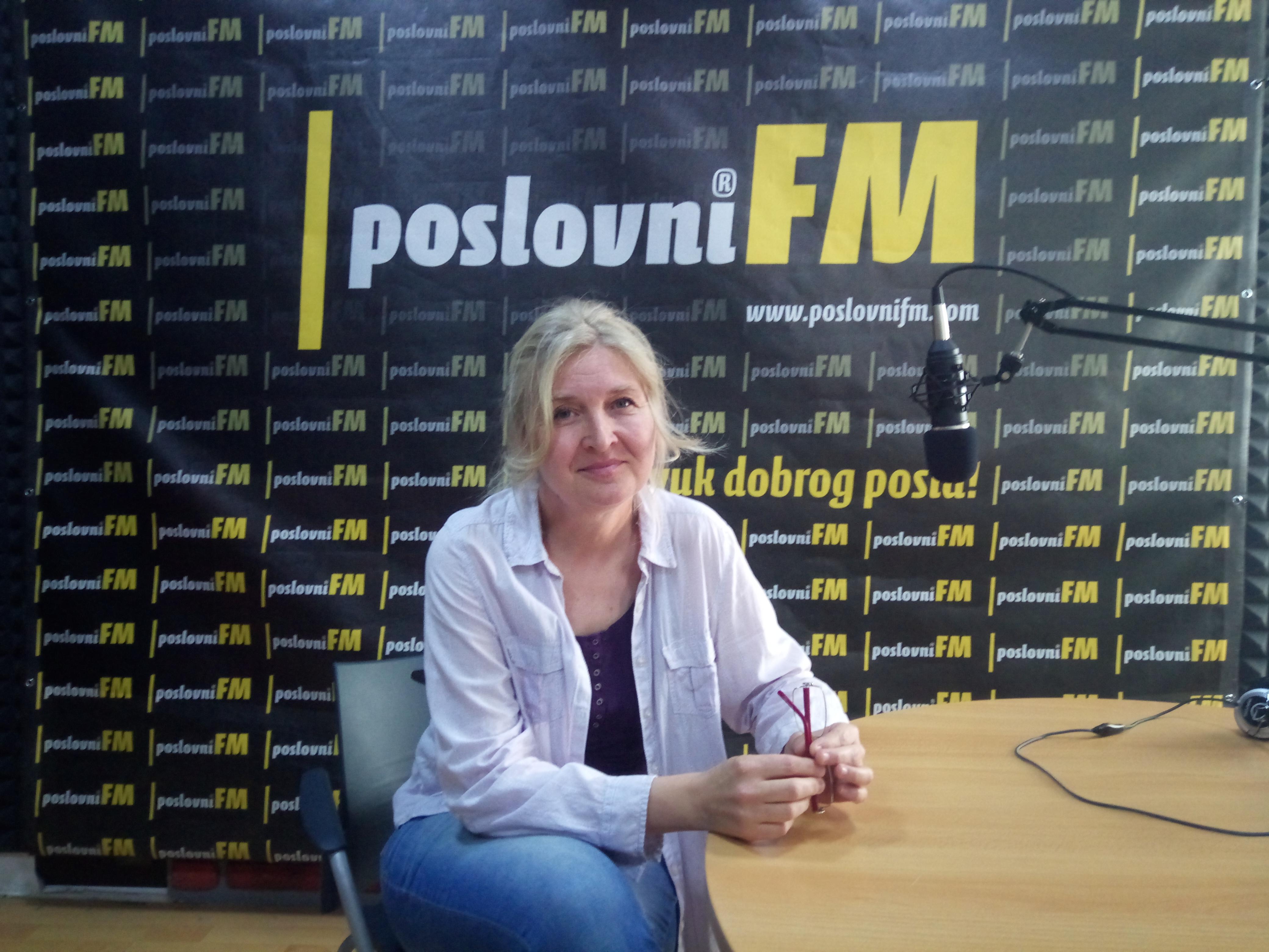 D.Jurić Kakša
