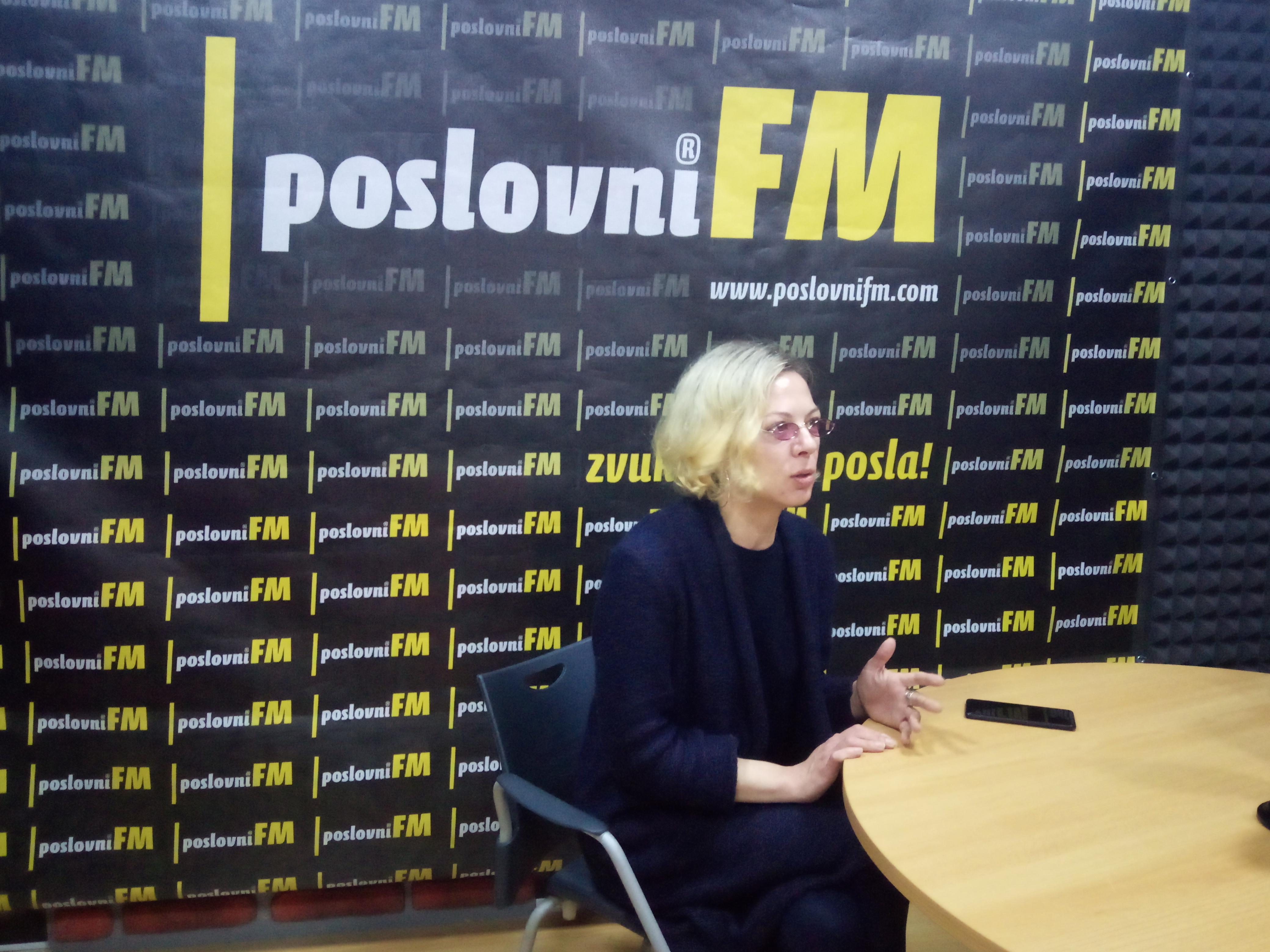 Nora Krstulović 4