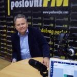 Petar Lovrić 4