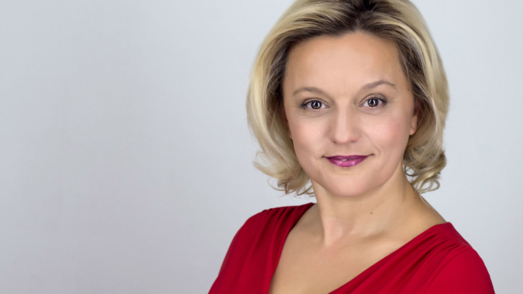 Sanela Dropulić