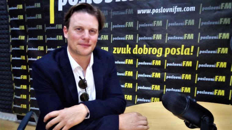 Andrija Čolak