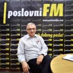 Damir Grbavac