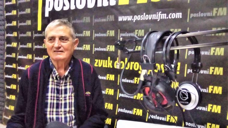 Frane Ivković