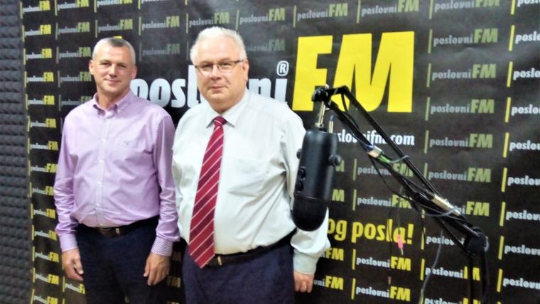 Zoran Ćevid, Ante Madir 4