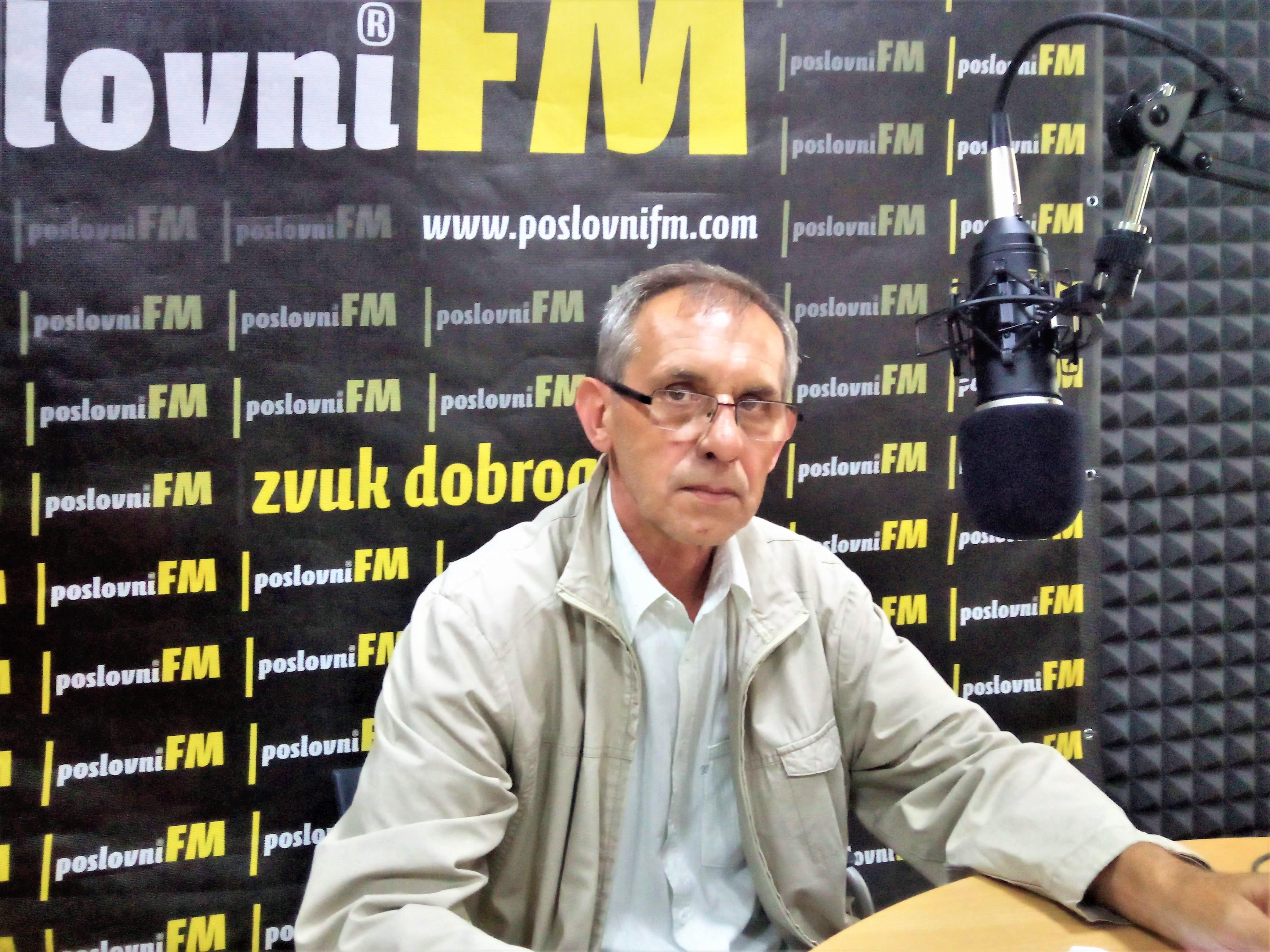 Jurica Jašinski