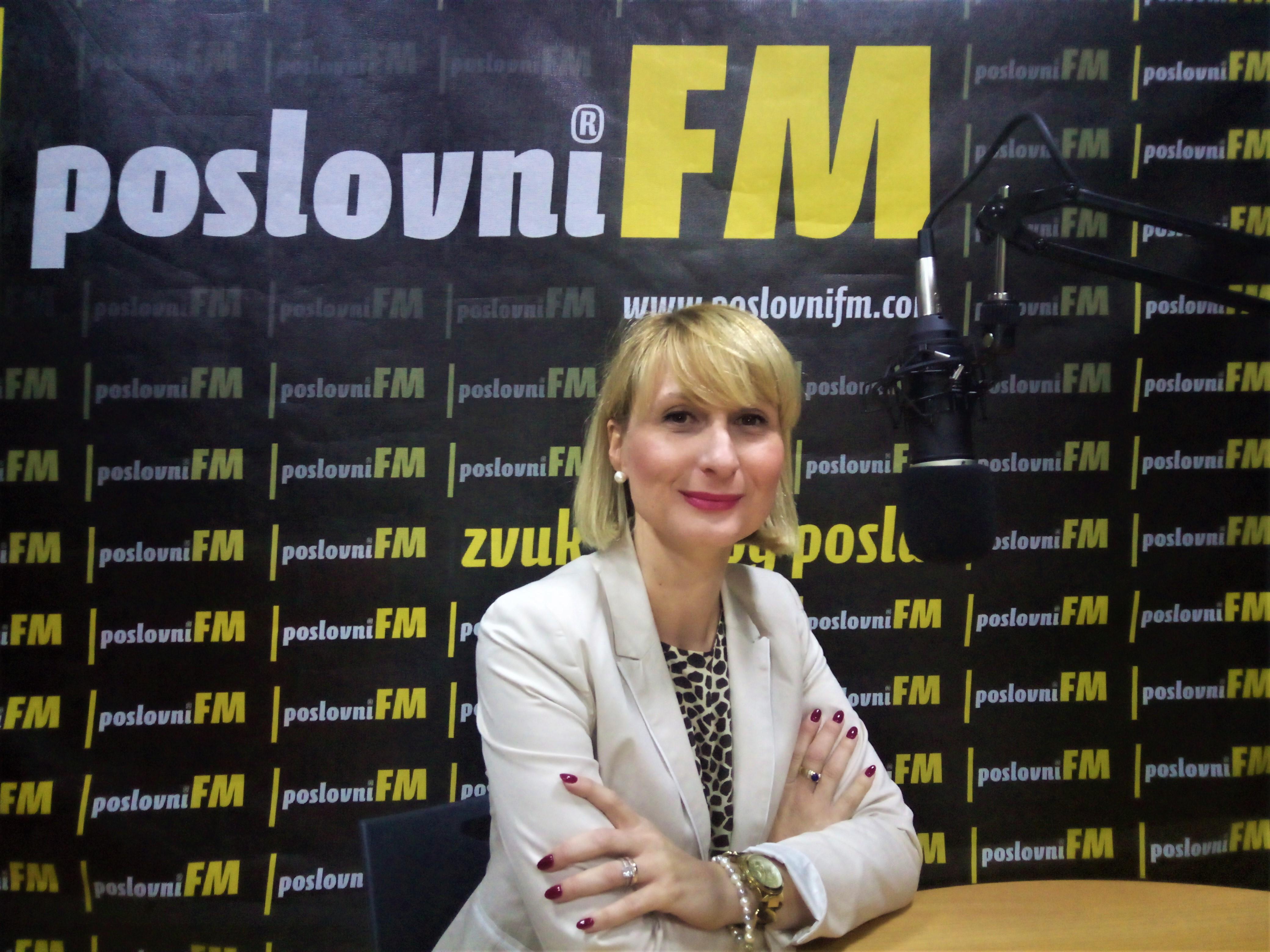 Lana Velimirović Vukalović
