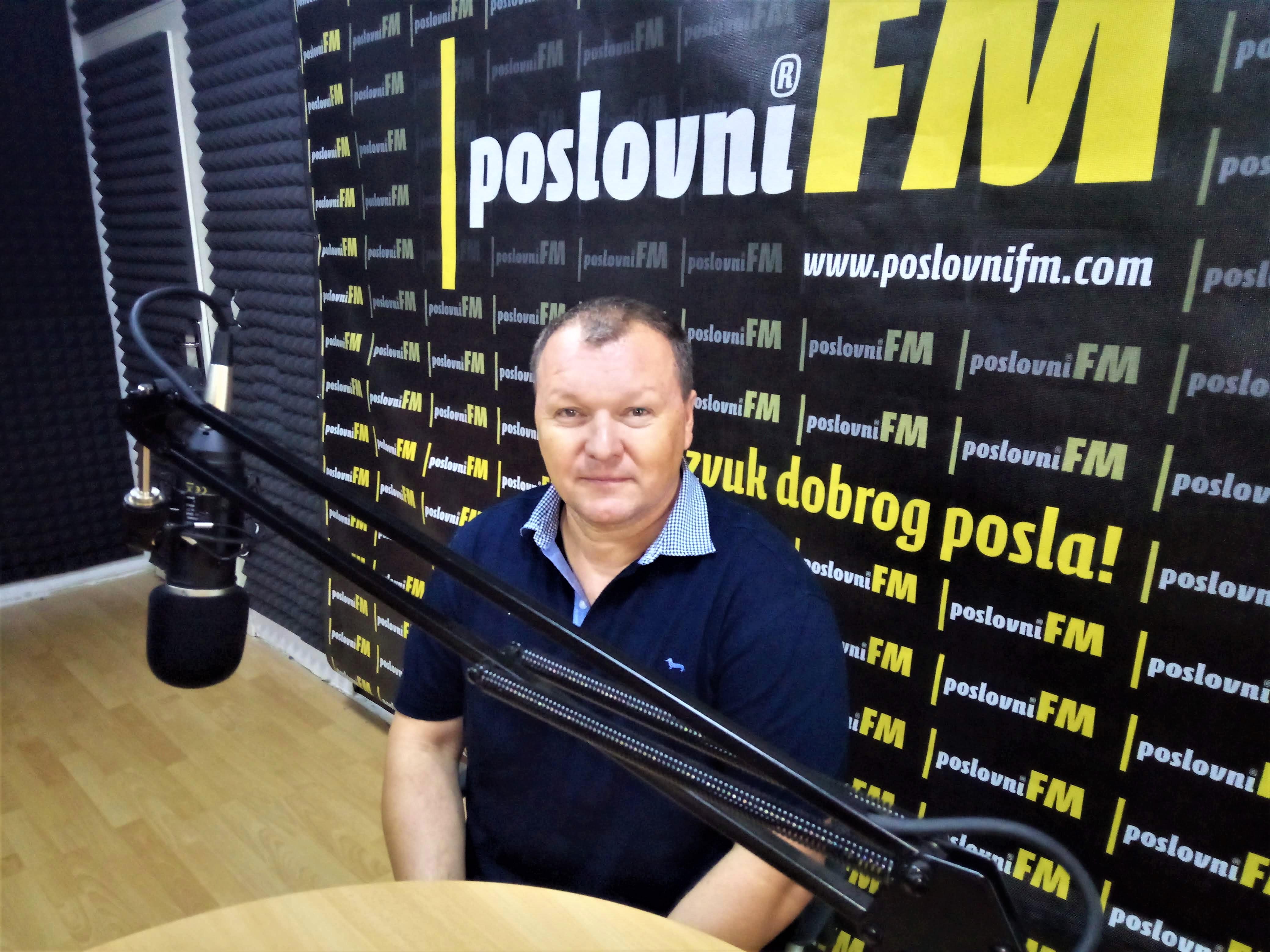Mario Žamboki