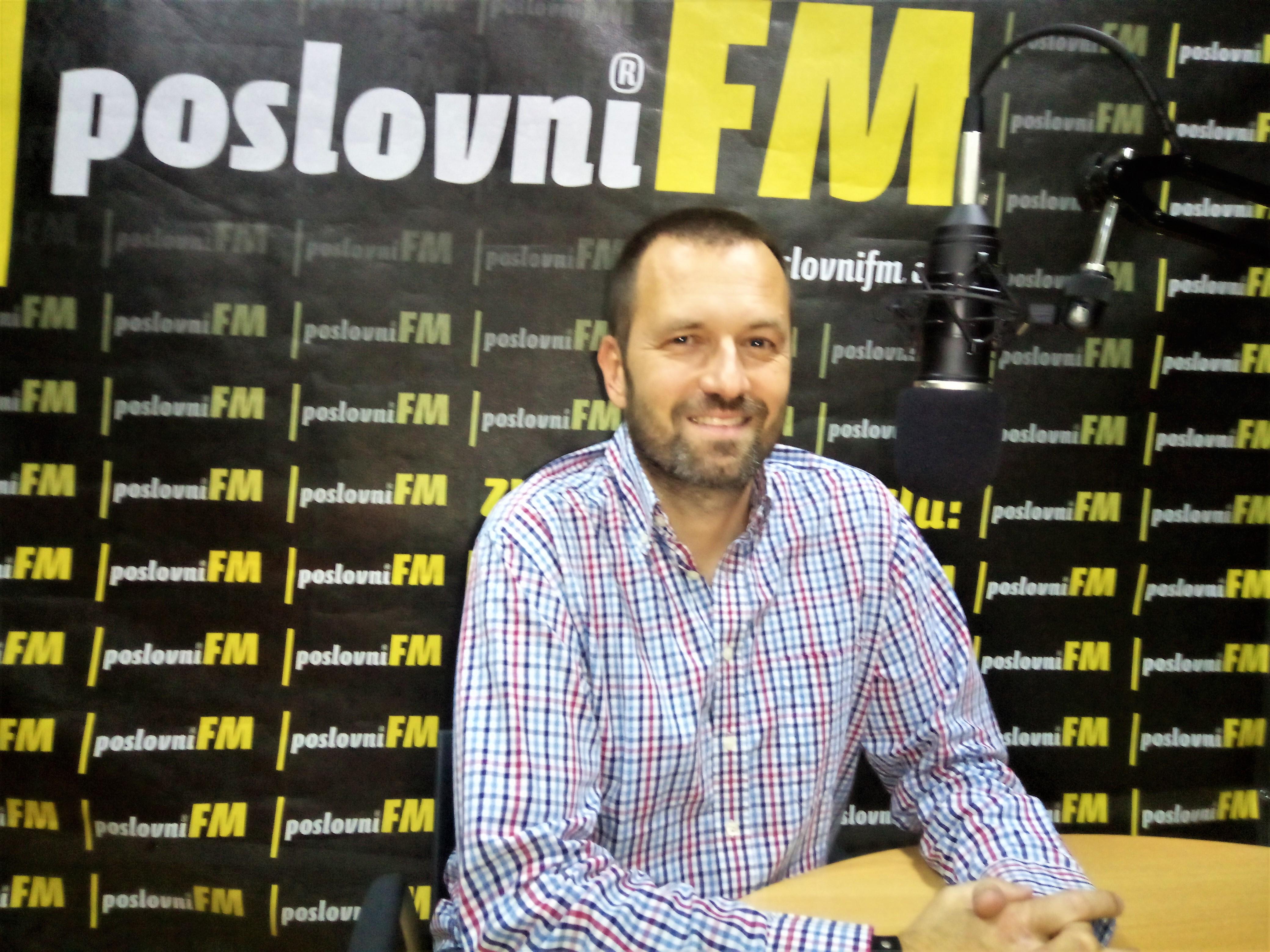 Nikola Plečko