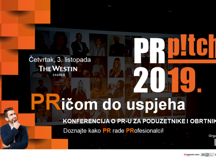PRpitch