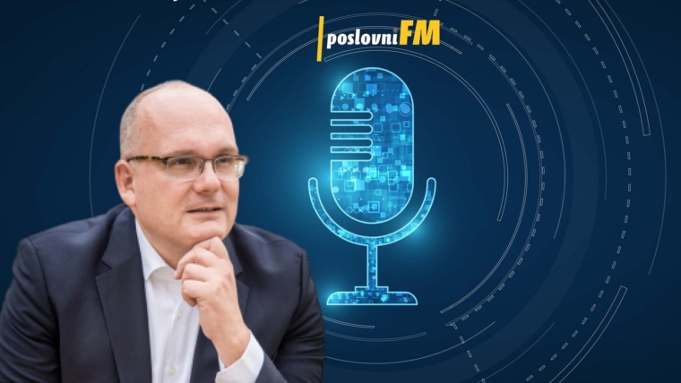 RADIO SHOW--GLAVNI-01