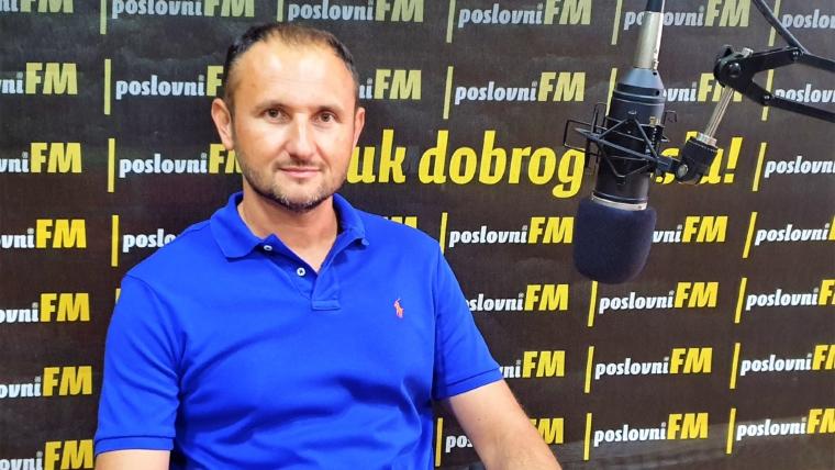 Saša Bilić