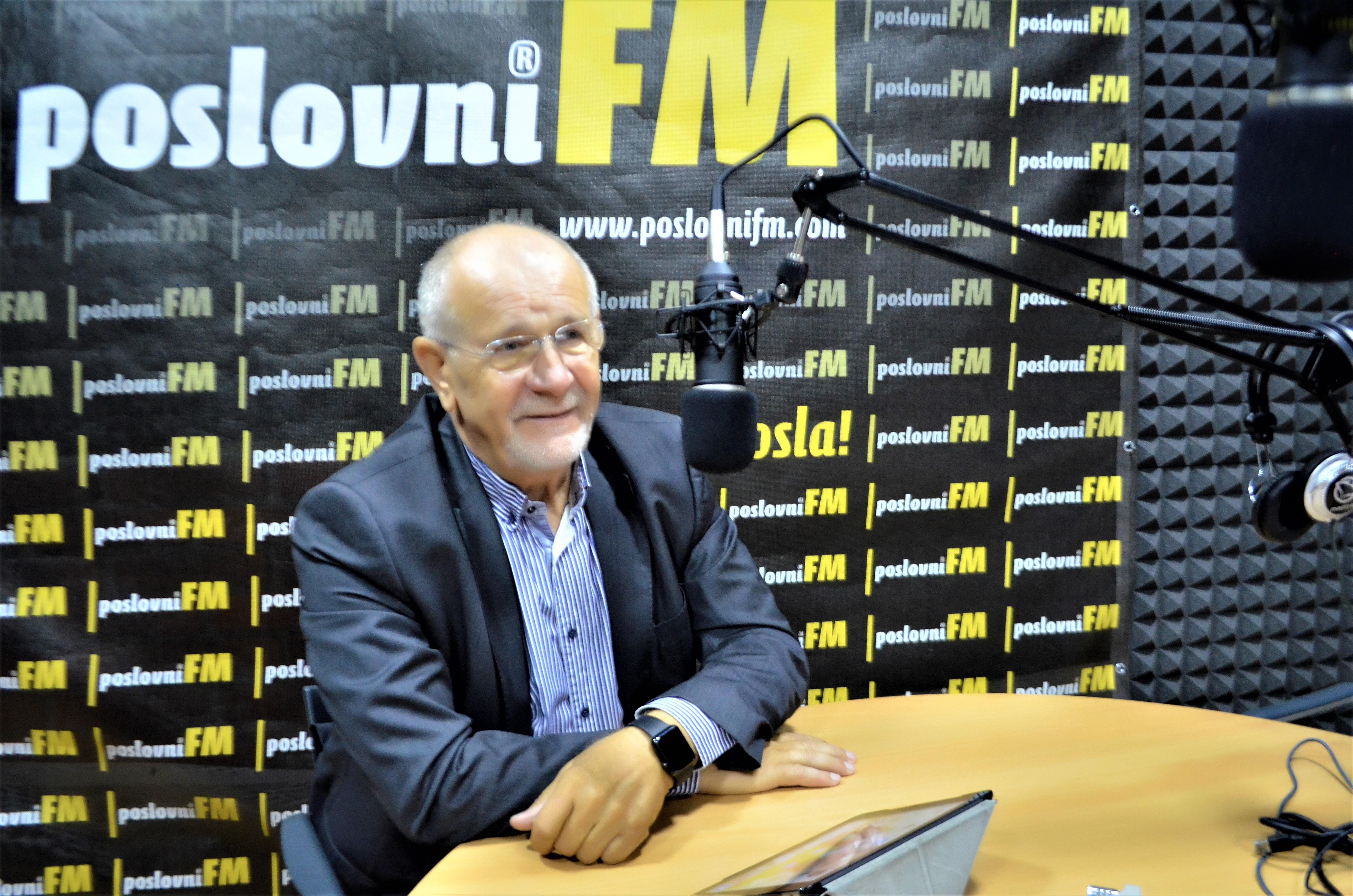Slavko Krajcar