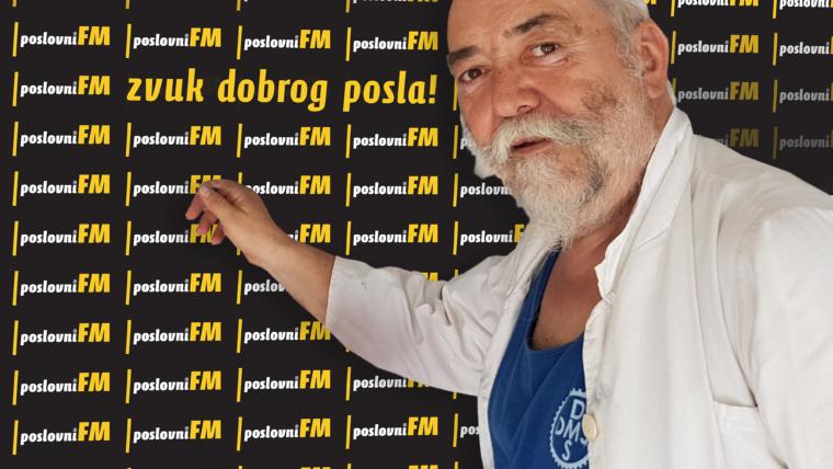 Zlatko Kovačević