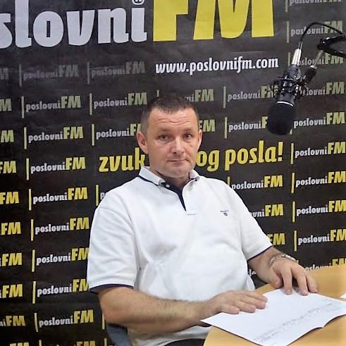 Željko Bedenic final