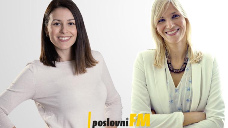 Ana i Zorana Delta Holding 01