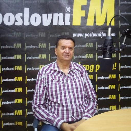 Boris Vukušić