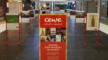 CEWE Photo Award 2019