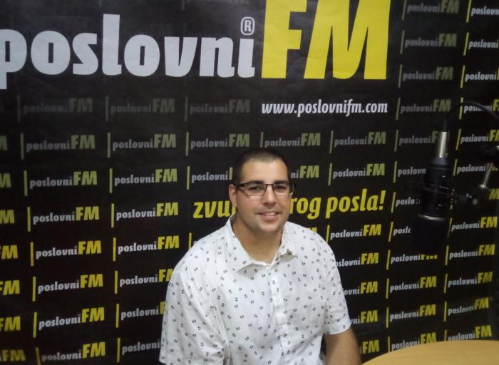 Branimir Putnik Budak