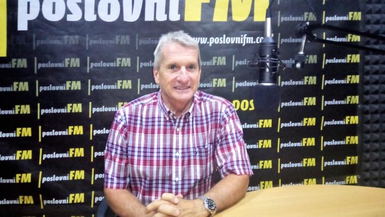 Ivan Drinković