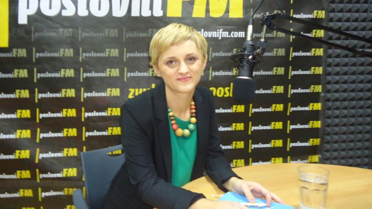 Jasmina Puškarić