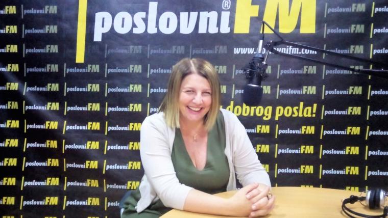 Nataša Kapetanović