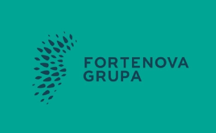 Fortenova Grupa