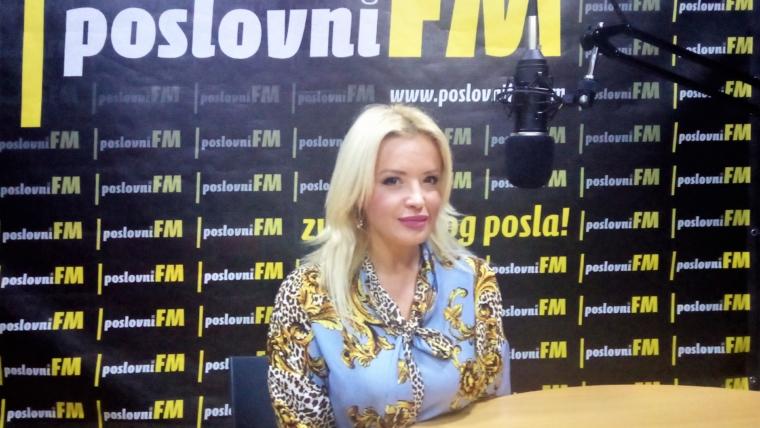 ivana alilović