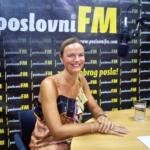 Ana Ivančić