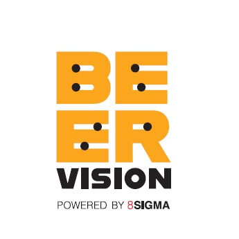 BeerVision logo