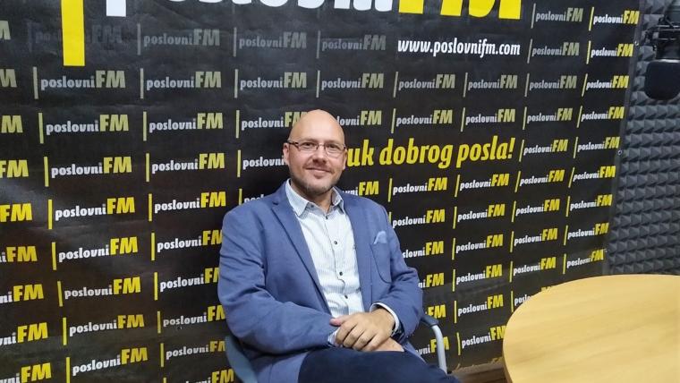Damir Kovačević