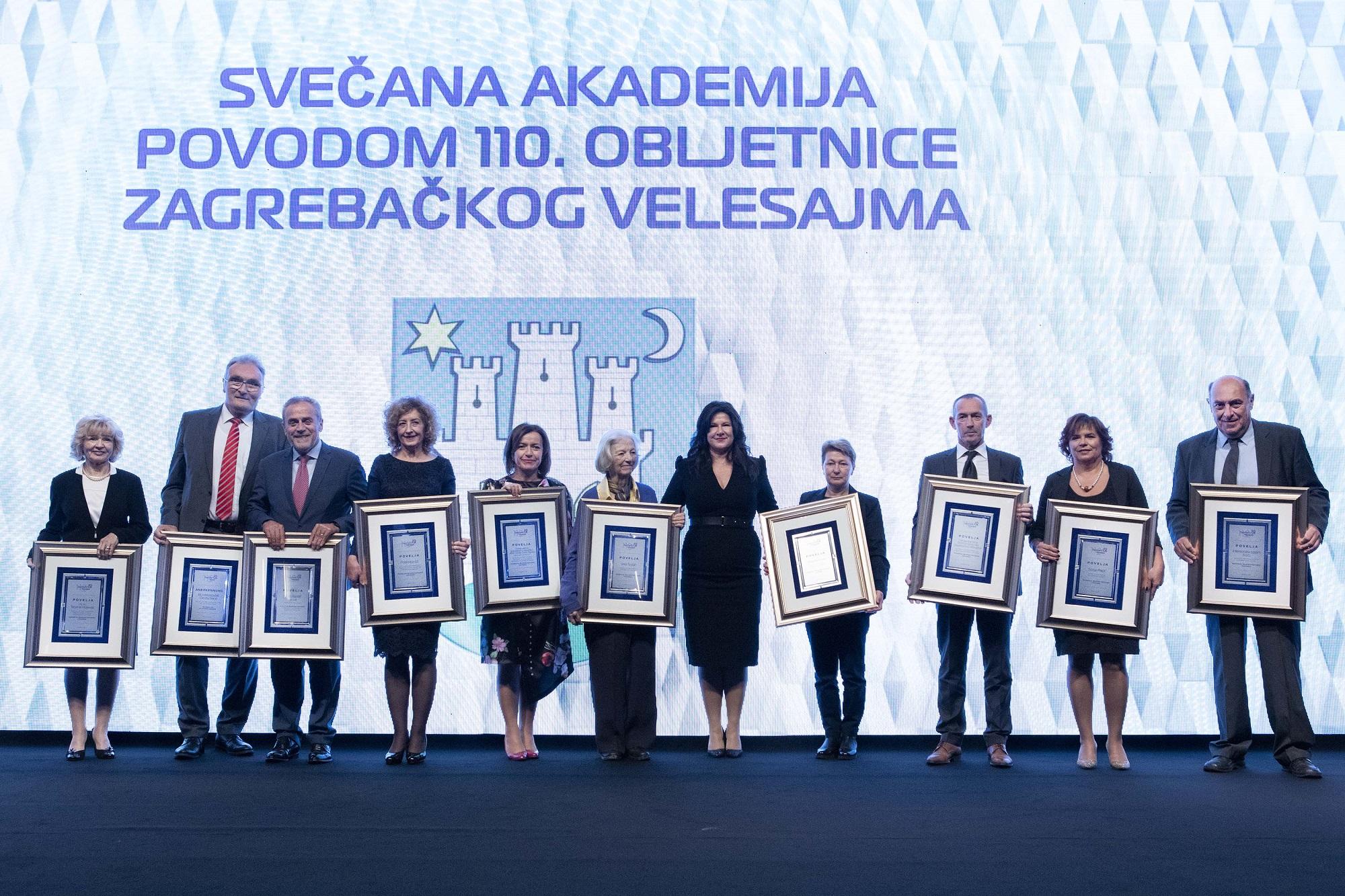 14.11.2019. 110 godina Zagrebackog Velesajma, foto sasa cetkovic