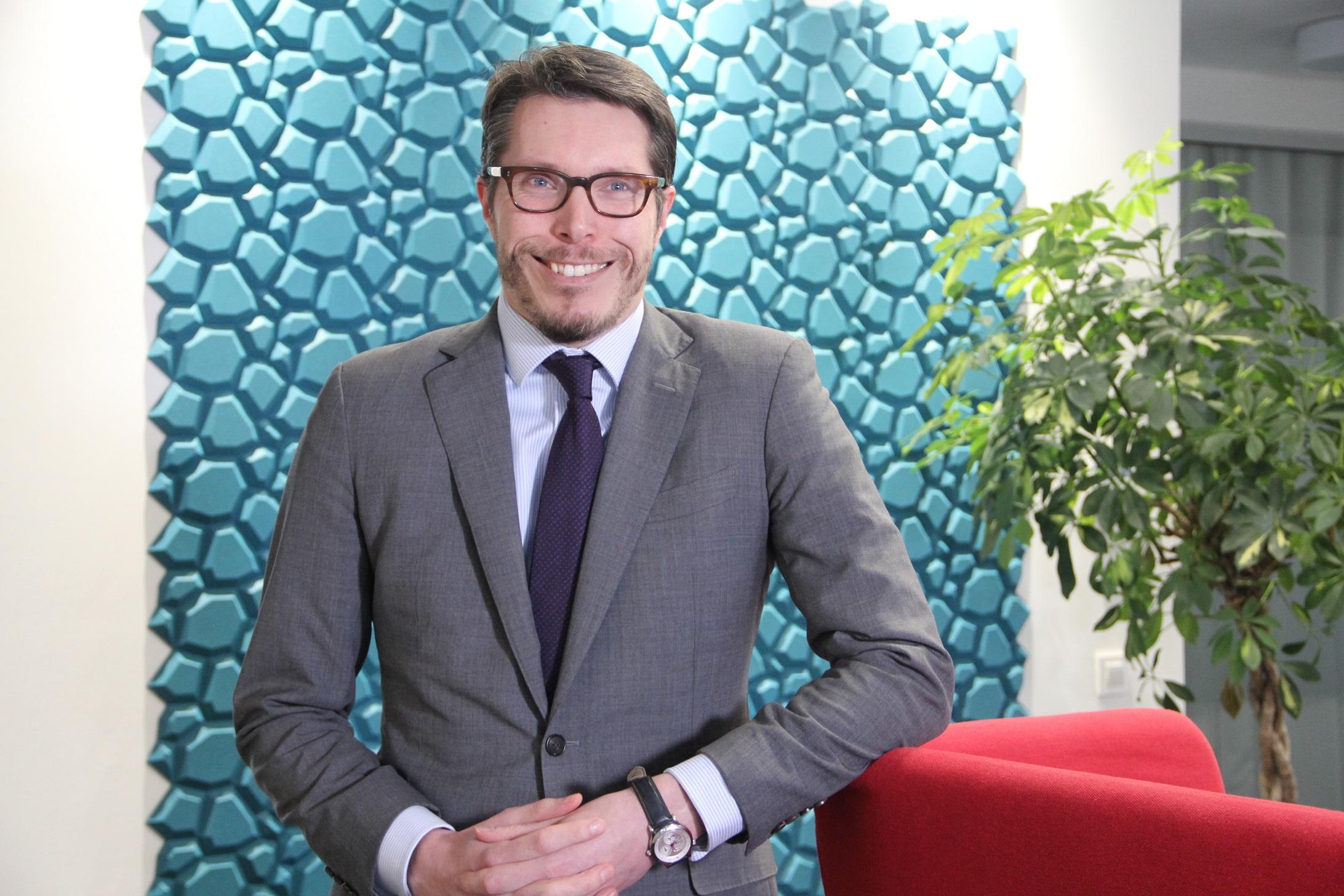 Jurgen de Ruijter