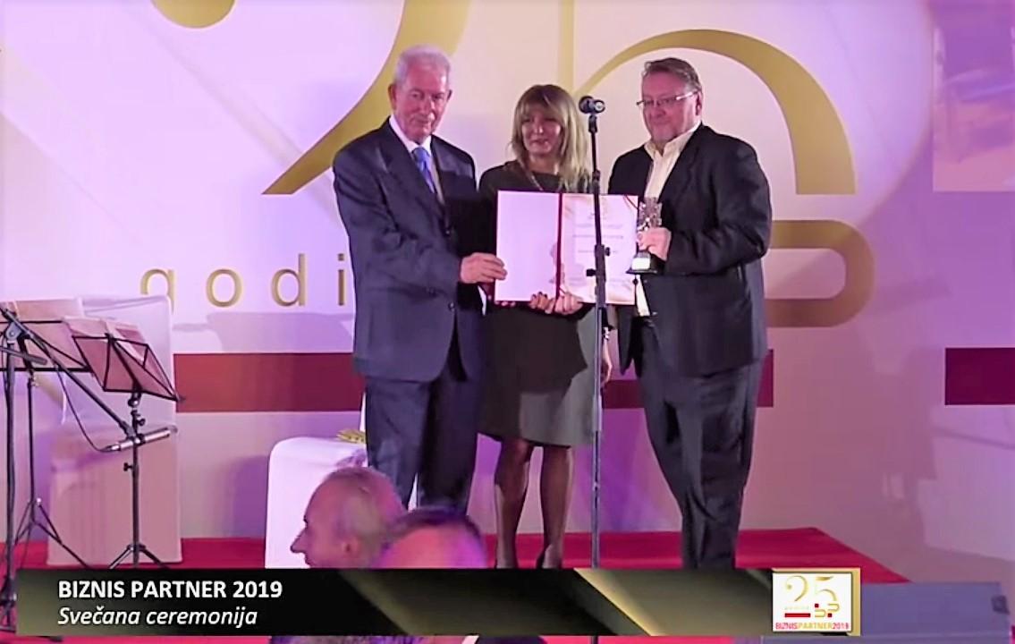 dodjela_nagrade_poslovniFM