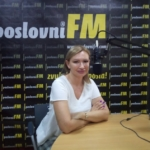 mirjana sović