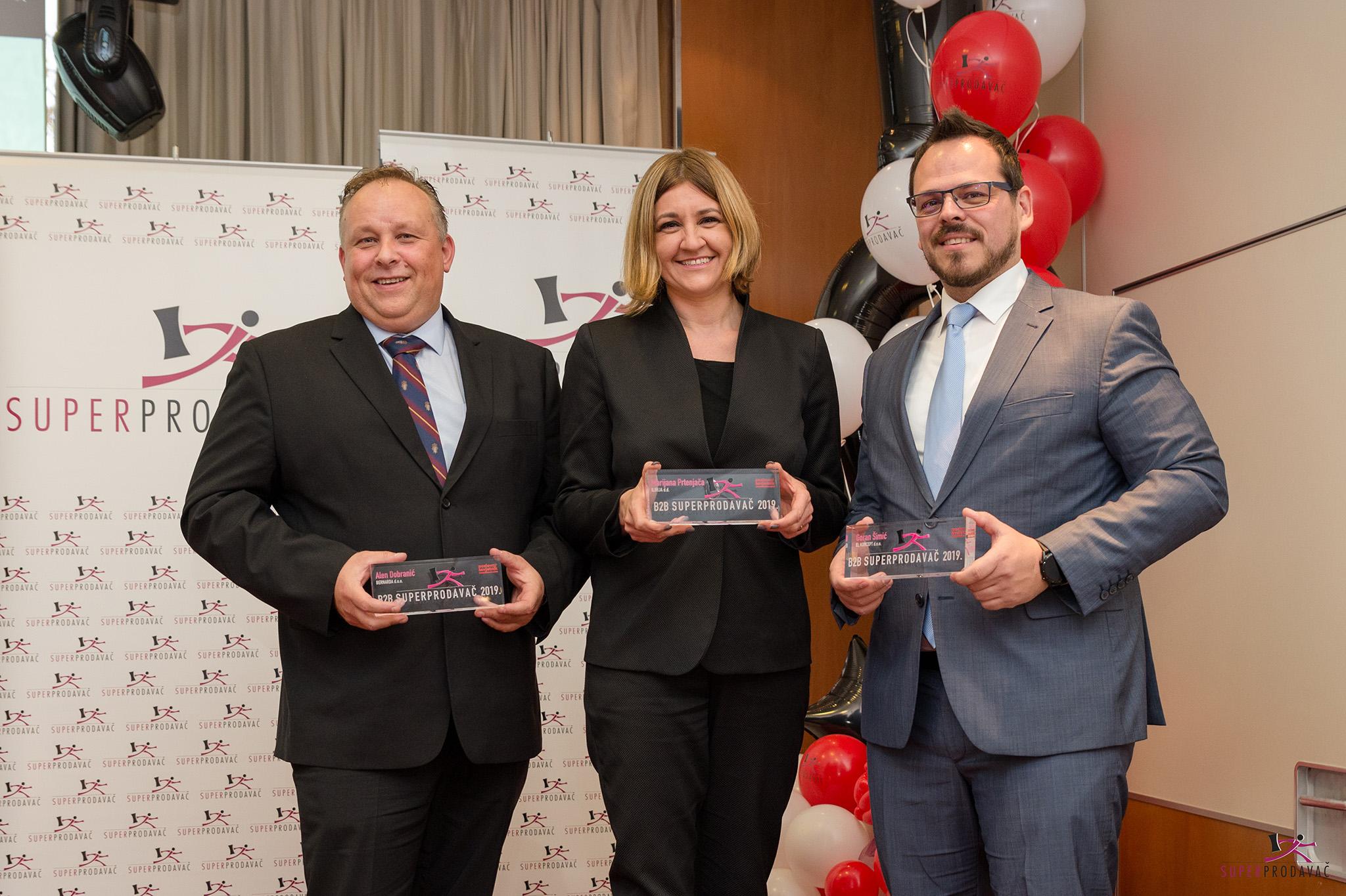 superprodavači laureati 2019.