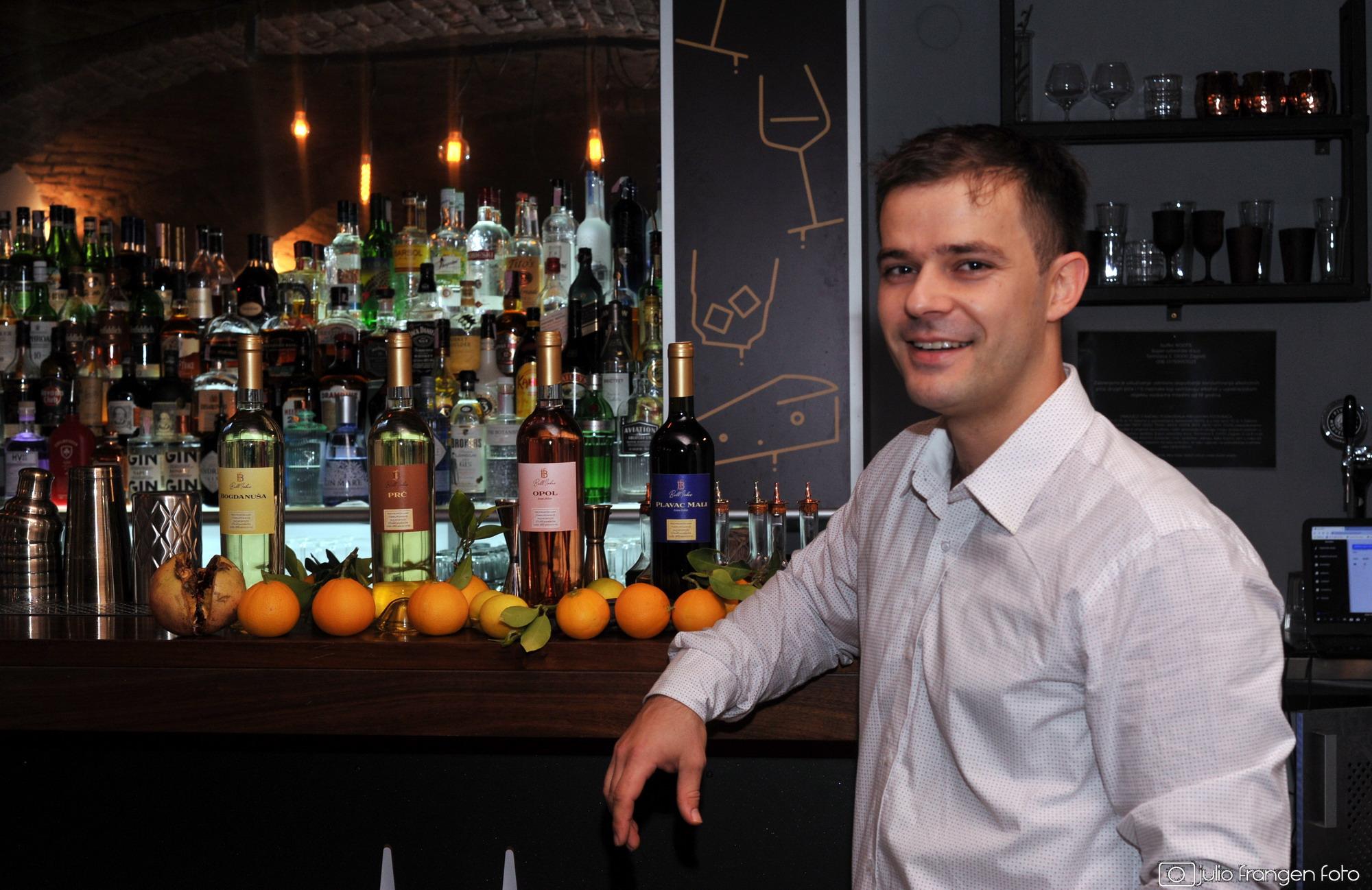 Wine Wednesday_Bell Iakov (1)_Marijo Carić vinar (1)