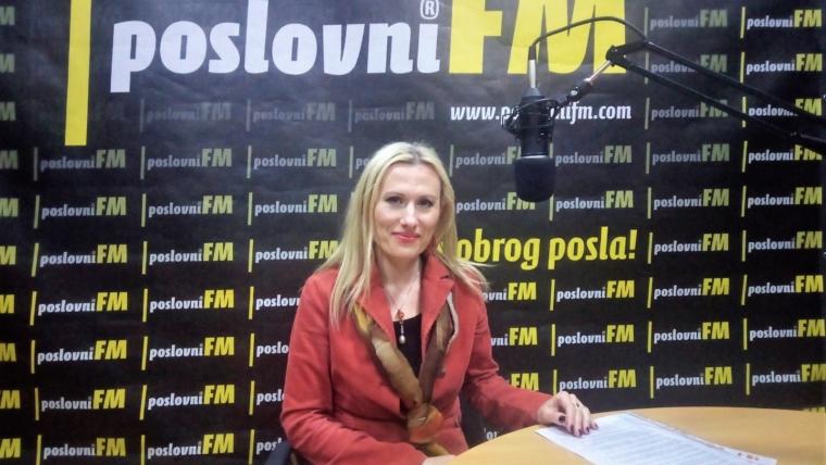 Anita Lukenda Mlinac