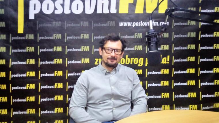 Dinko Novoselec