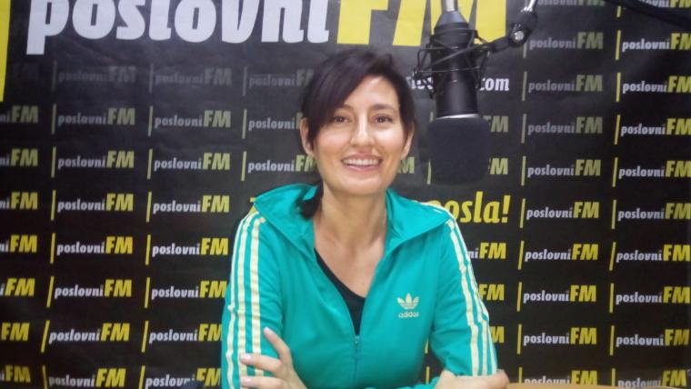 Irena Fišić 2