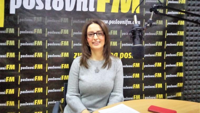 Martina Pejić Končar